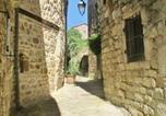 Location vacances  Ardèche - La Maison du Roure-2