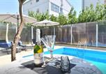 Location vacances Stobreč - Mikuljan Apartments-3