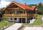 Location vacances Straubing - Berghaus Julia-1