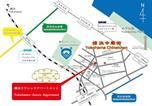Location vacances Yokohama - Yokohama Classic Apartment-4