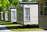 Camping Mielno - Holiday Lodge Camping-2