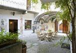 Location vacances Casalzuigno - Casa del Pittore-3