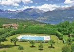 Location vacances  Province de Lecco - Holiday Home Calla 02-2