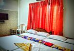Villages vacances Alleppey - Om Shanthi Resort-2