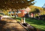 Location vacances Issenheim - Le Schaeferhof-1
