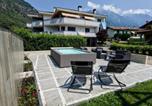 Location vacances Mese - B&B Affittacamere Valchiavenna-1