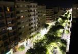 Location vacances Hoya-Gonzalo - Atico Gran - Boulevard de Albacete-1