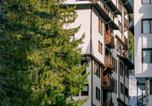 Location vacances  Bulgarie - Green Life Family Apartments Pamporovo-3