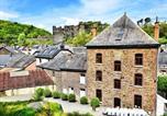 Location vacances La Roche-en-Ardenne - La Maison Kalb-1