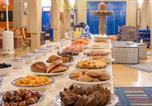 Location vacances Merzouga - Hotel Riad Ali-4