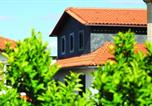 Location vacances Mangualde - Casa da Vigia-1