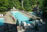 Location vacances Mont-Tremblant - Tremblant Escape-3