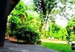 Location vacances Dambulla - Sunny Side Place-4