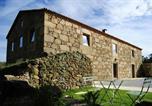 Location vacances Covilhã - Quinta de Seves-4