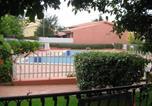 Location vacances Valledoria - Residence Sa Tanca-3