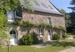 Location vacances Saint-Méloir-des-Ondes - Gites de la Tiolais-2