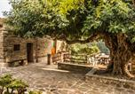 Hôtel Cava de' Tirreni - Casale I Cirillo-4