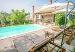 Location vacances Tar - Villa Marinela-3