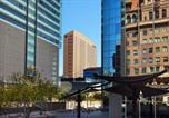 Hôtel Phoenix - Sheraton Phoenix Downtown-4