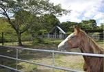 Location vacances  Nouvelle-Calédonie - La Villa Brousse-1