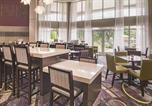 Hôtel Fort Worth - La Quinta by Wyndham Fort Worth North-3