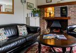 Hôtel Wrexham - Tyn y Wern Guest Accommodation-1
