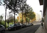 Location vacances Portimão - Plaza Real Apartment-3