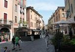 Location vacances Lonato - Desenzano-1