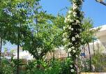 Location vacances Anacapri - La Primavera-4