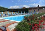 Location vacances Montaione - Relais Le Querciole-2