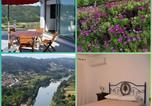 Location vacances Penacova - Casa do Outeiro-1