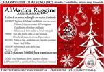 Location vacances  Province de Plaisance - All'Antica Ruggine-3