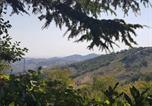 Location vacances  Province de Teramo - Bellavista-2