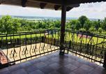 Location vacances Križevci - Kuća za odmor Mirna-4