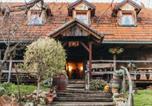 Location vacances Lepoglava - Grešna pilnica-1