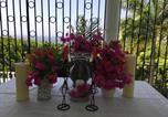 Hôtel Jamaïque - Ocean Winds Villa-3