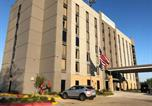 Hôtel Slidell - Country Inn & Suites by Radisson, New Orleans I-10 East, La-3