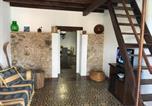 Location vacances Custonaci - Casa Vacanza Nonno Pietro-2
