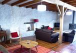 Location vacances Verteuil-sur-Charente - Gite Vue de L'Eglise-4