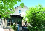 Location vacances Saaldorf - Neuwirt Surheim-1