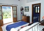 Location vacances Campanet - Finca Pajarito-4