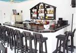 Hôtel Jamaïque - Willowgate Resort-1
