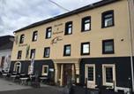 Hôtel Dreis-Brück - Beim Heines-1