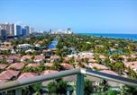 Location vacances Sunny Isles Beach - Collins Condo #211442-1