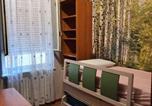 Location vacances Cercenasco - Nichelino Best Relax Home-3