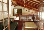 Location vacances Itxassou - Villa Migot-1