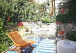 Location vacances Foligno - La Casetta-3