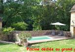 Location vacances Gabillou - Les Gîtes du Fraysse-3