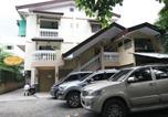 Hôtel Davao - Bahay ni Tuding - House of Tuding-1