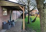 Location vacances Uitgeest - Achter de Duijnhoeve Bakkum-4